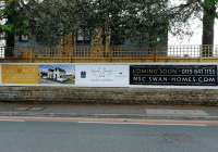 Neville-Sadler-Court-Boards-Swan-Homes