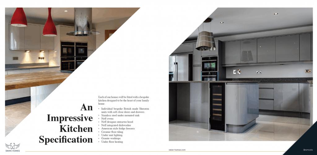 bramcote_brochure_swan_homes