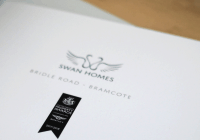 Property-Development-Brochure-Swan-Homes