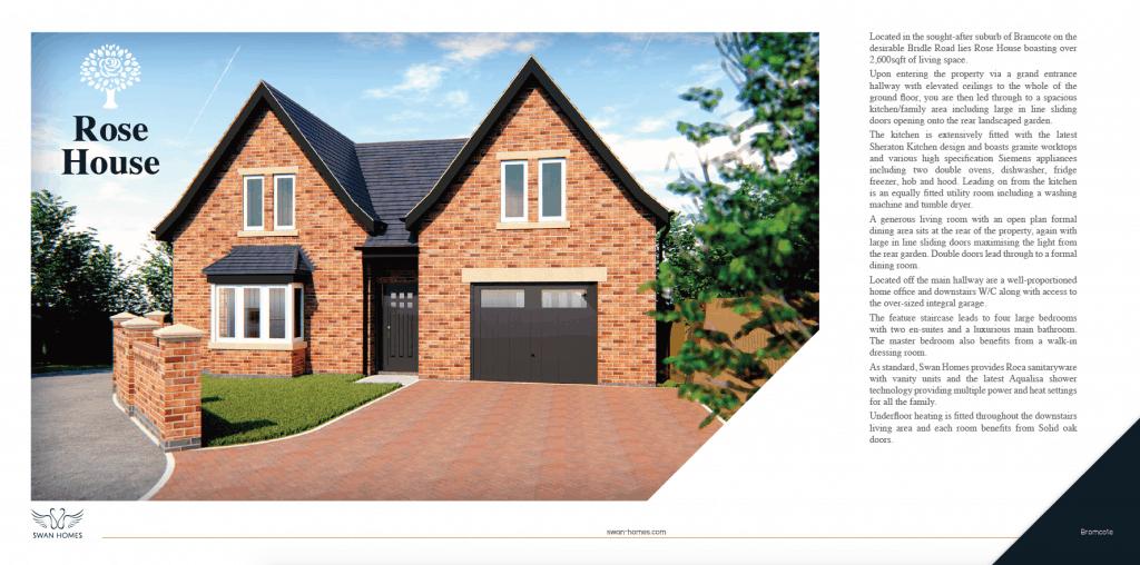 Rose-House-Bramcote-Brochure