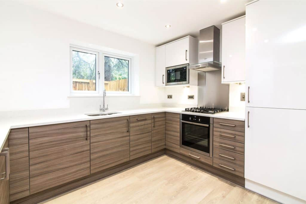 Broadgate-Kitchen--Swan-Homes