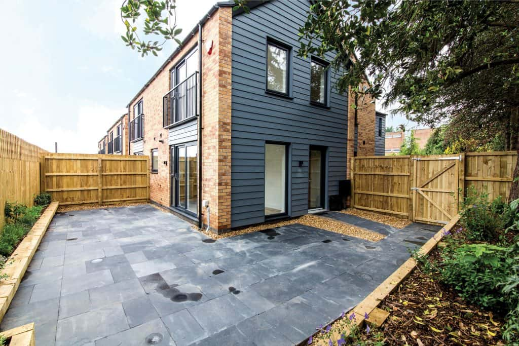 84_broadgate_beeston_swan_homes_garden