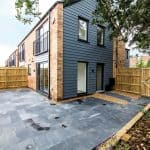 Broadgate-Swan-Homes-garden-2