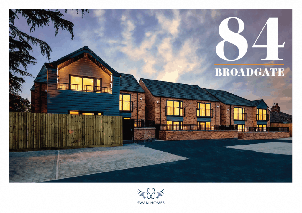Property-Development-84-Broadgate-Beeston-Swan-Homes