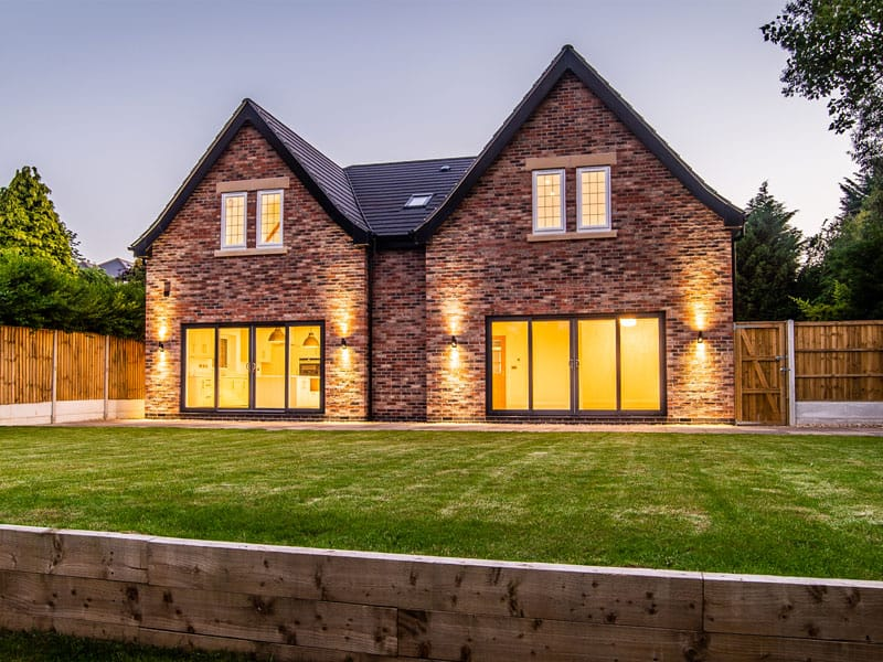 executive-housing-development-bramcote-nottingham-swan-homes