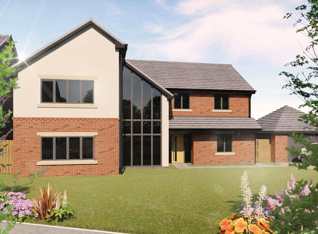 Beck-House-CGI-Woodborough-Dovecote-View-Swan-Homes