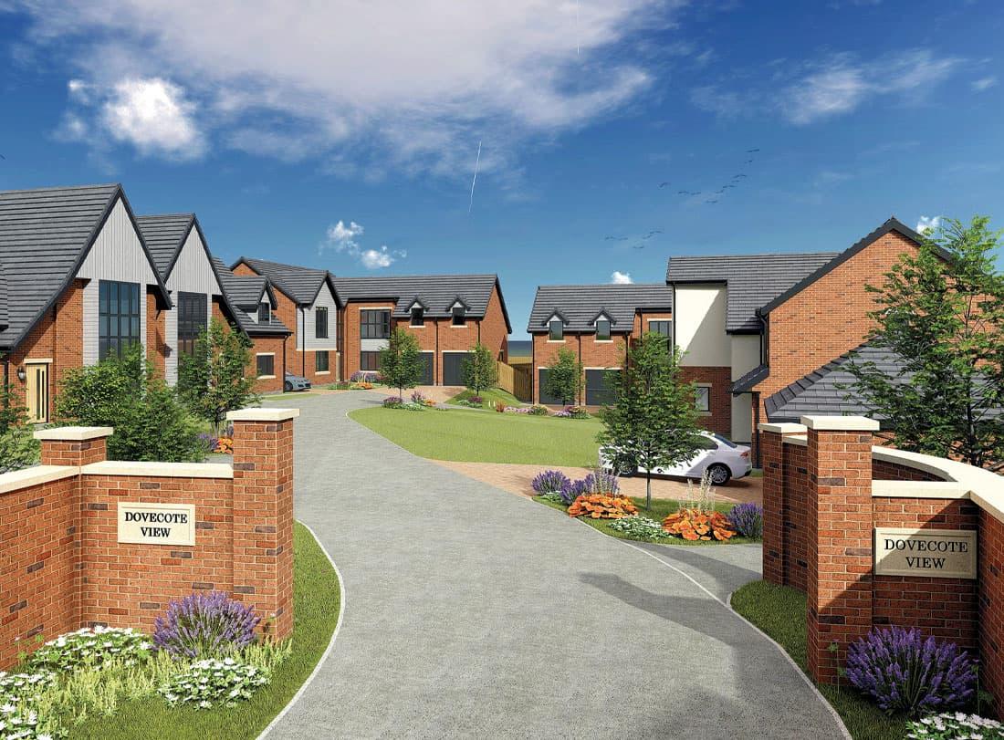 Dovecote-View-Property-Development-Woodborough-Swan-Homes