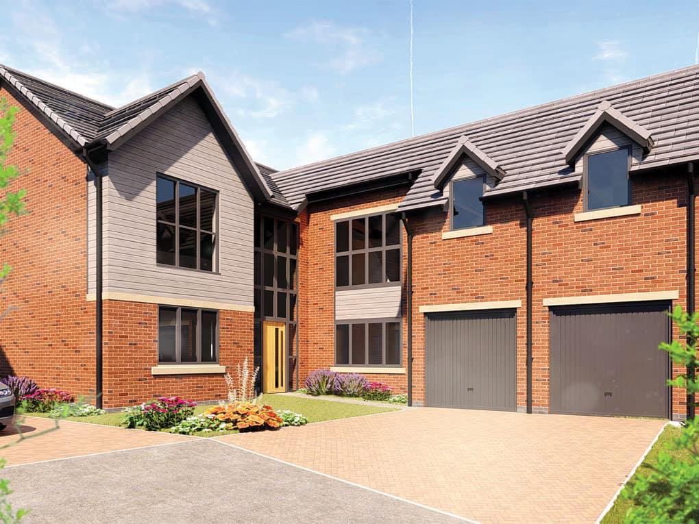 Fairholme-Woodborough-Dovecote-View-Swan-Homes