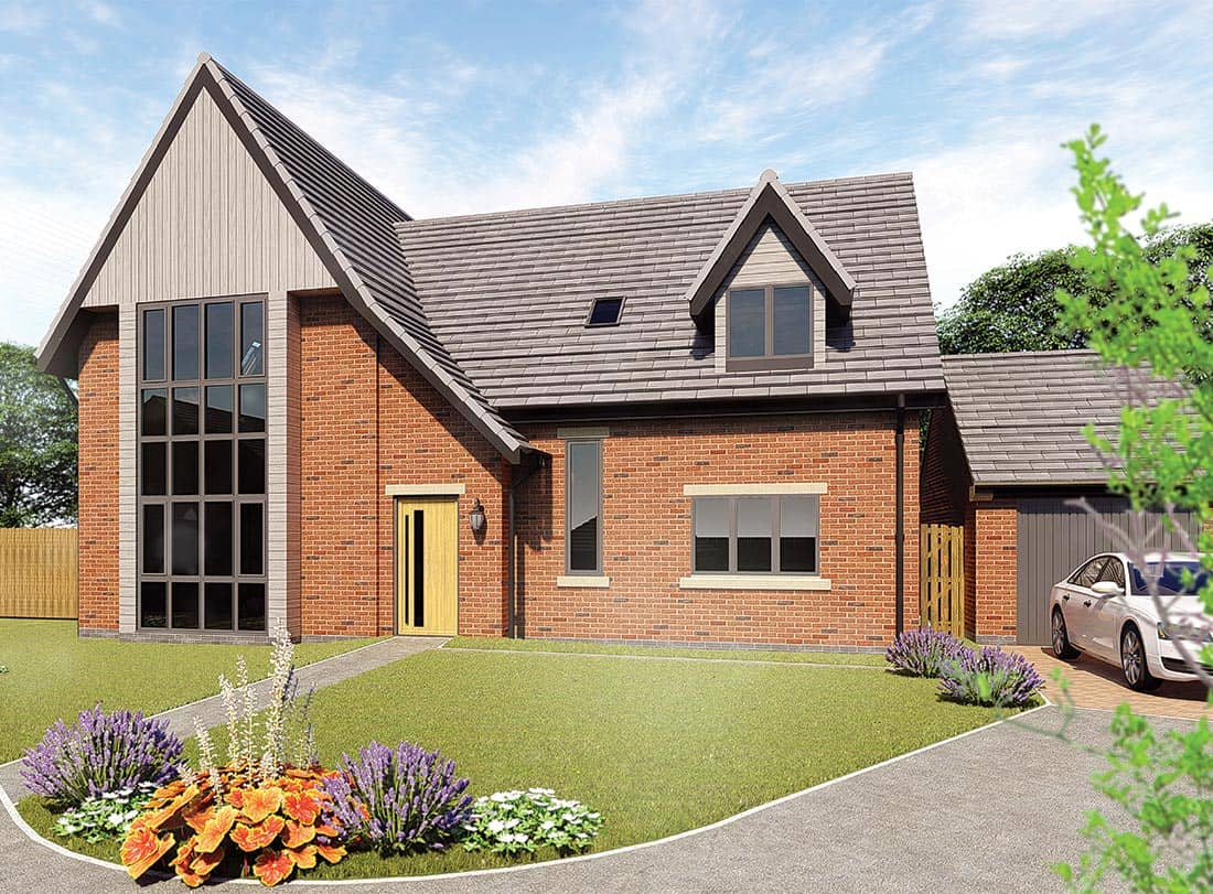 Foxwood-CGI-Woodborough-Dovecote-View-Swan-Homes