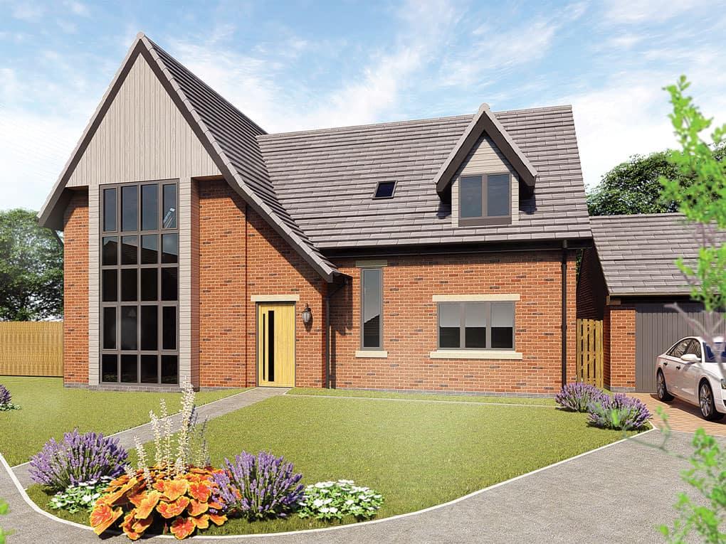 Foxwood-Woodborough-Dovecote-View-Swan-Homes