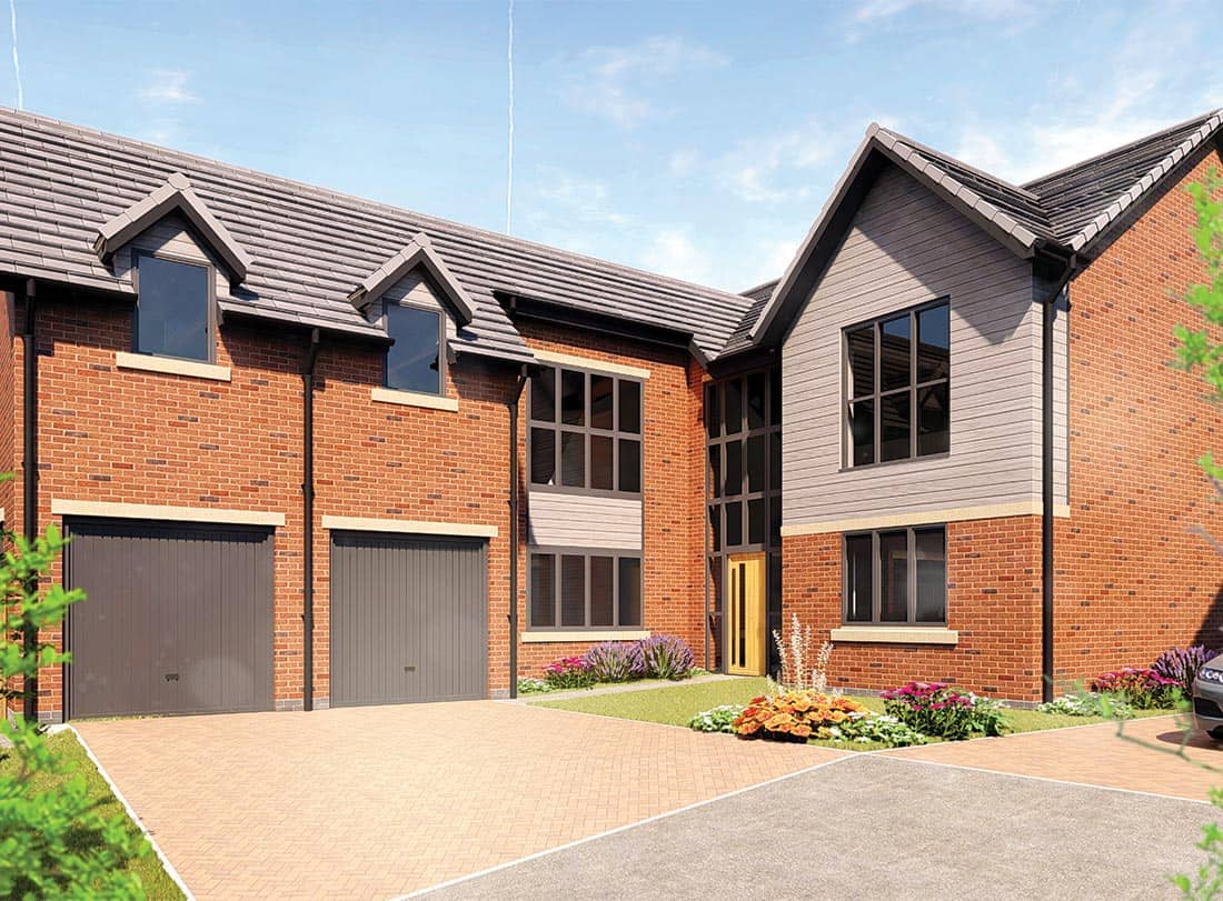 High-Croft-CGI-Woodborough-Dovecote-View-Swan-Homes