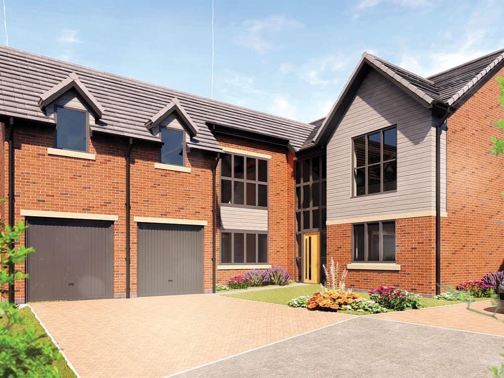 High-Croft-Woodborough-Dovecote-View-Swan-Homes