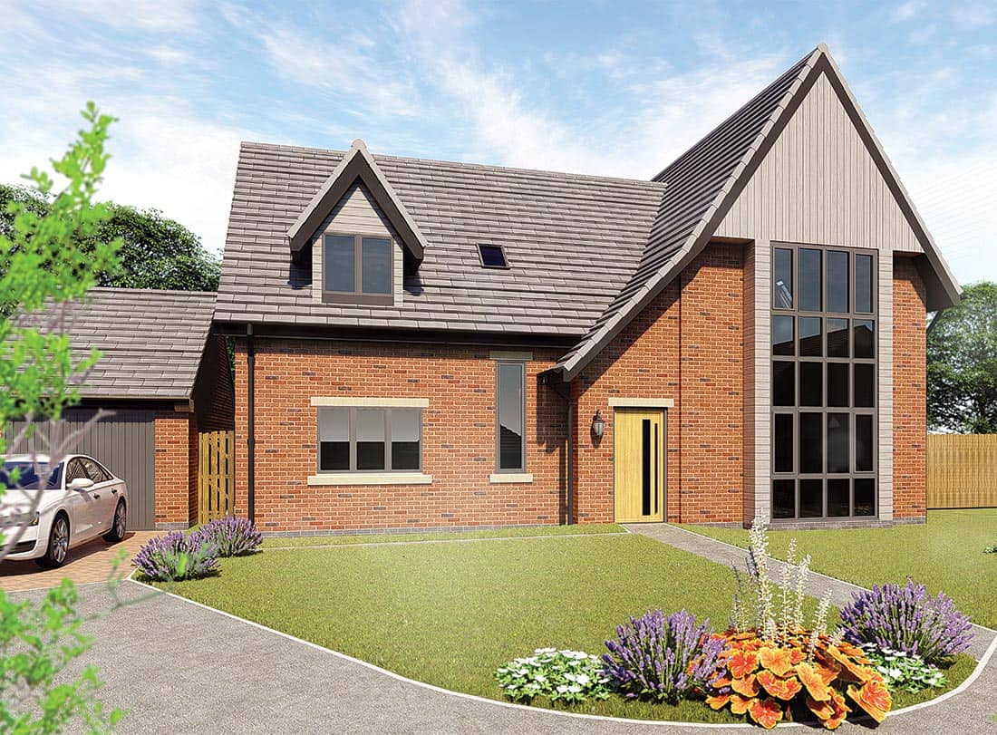 Oak-Lea-CGI-Woodborough-Dovecote-View-Swan-Homes