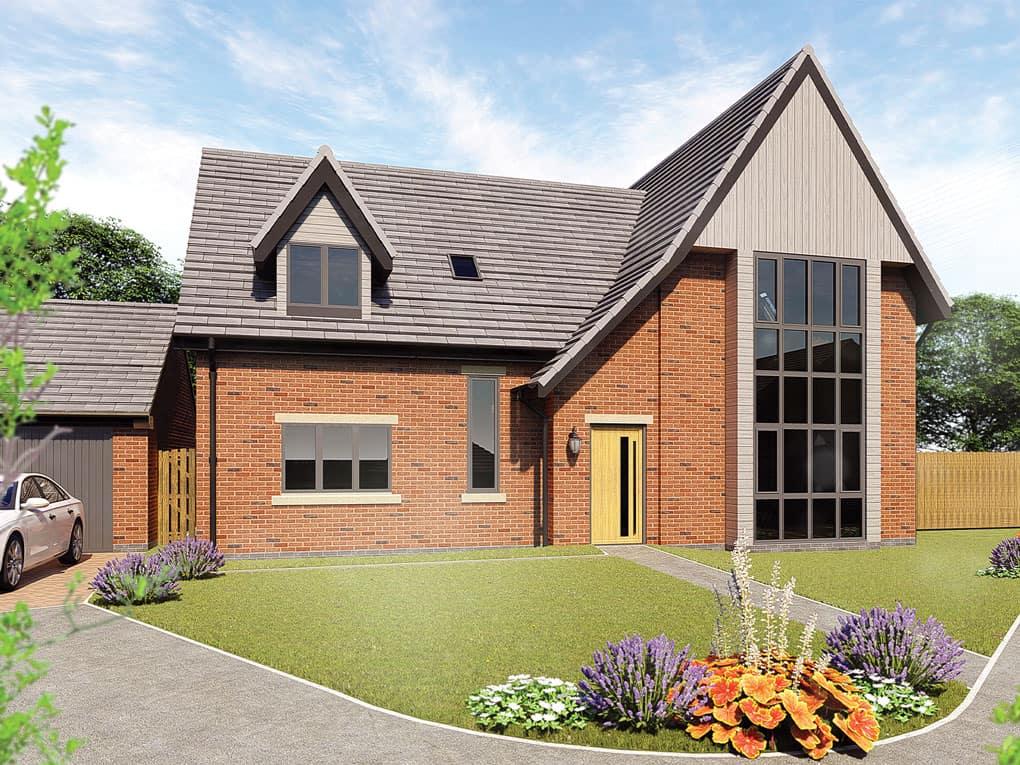 Oak-Lea-Woodborough-Dovecote-View-Swan-Homes