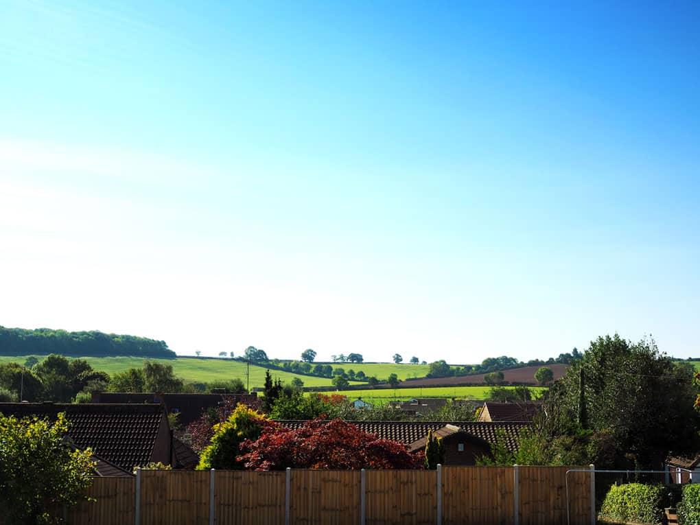 Woodborough-Dovecote-View-Development-Swan-Homes