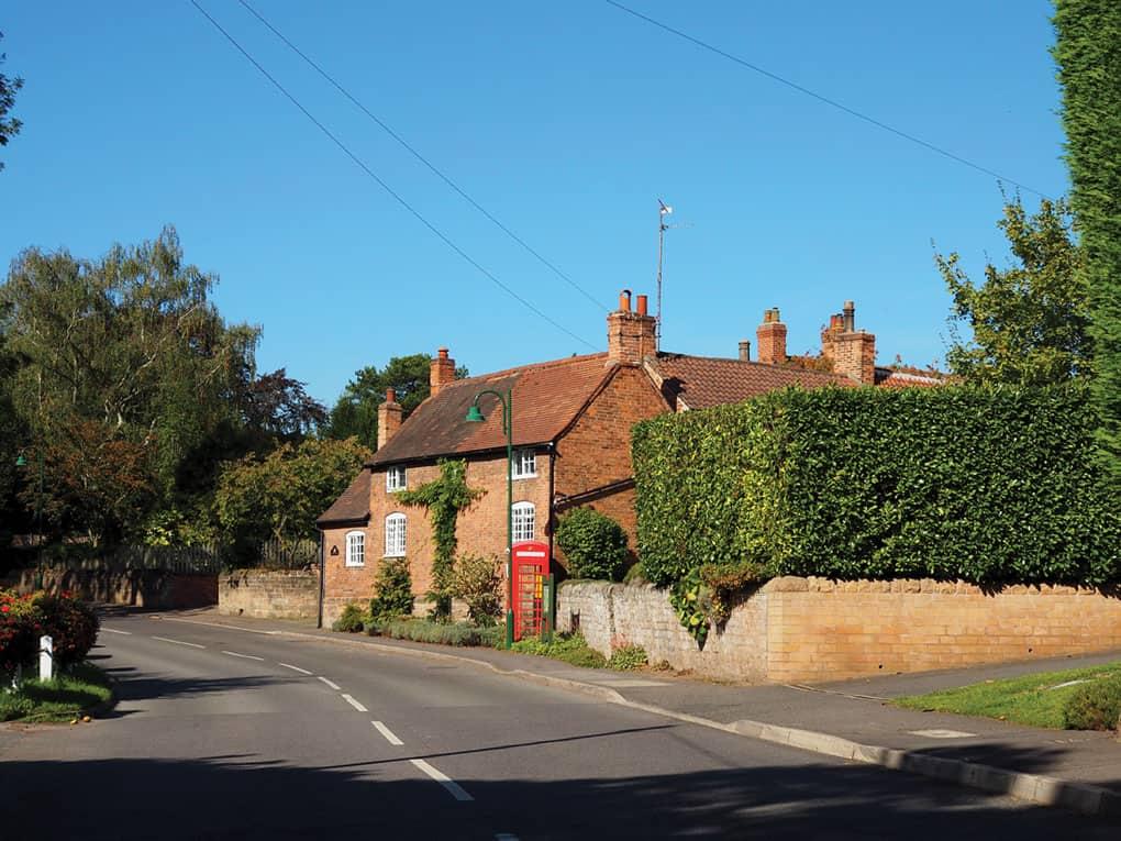 Woodborough-Village-Property-Development-Swan-Homes