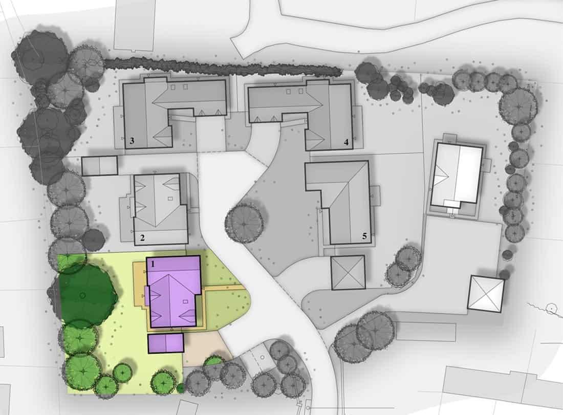 plot-1-woodborough-dovecote-view-swan-homes