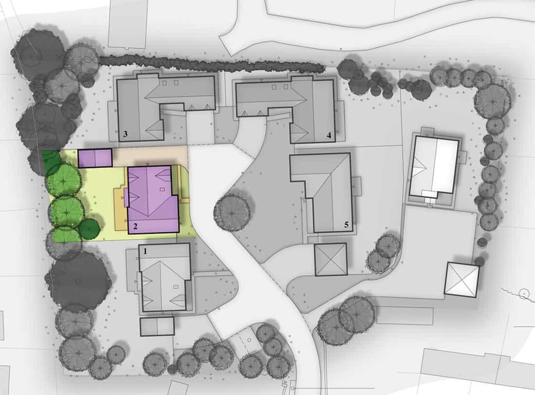 plot-2-woodborough-dovecote-view-swan-homes