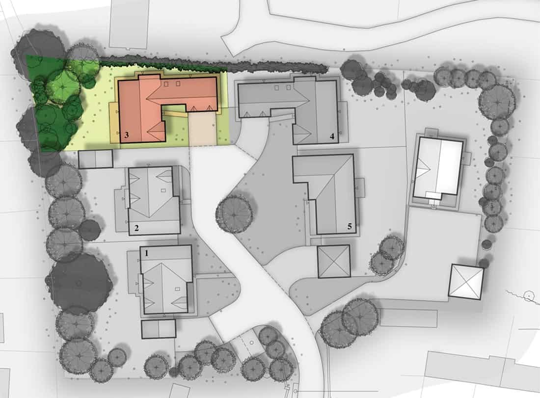 plot-3-woodborough-dovecote-view-swan-homes