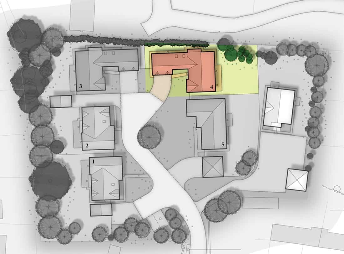 plot-4-woodborough-dovecote-view-swan-homes