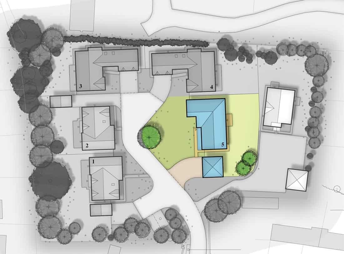 plot-5-woodborough-dovecote-view-swan-homes