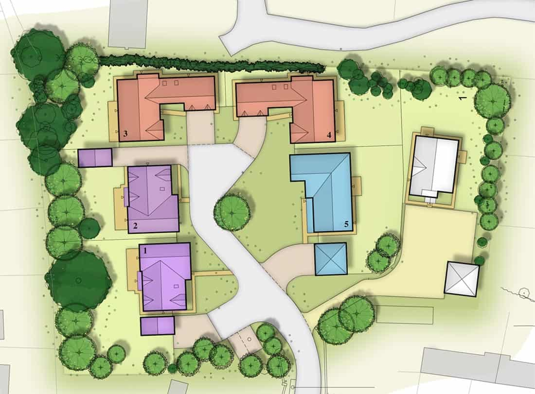 site-plan-woodborough-dovecote-view-swan-homes