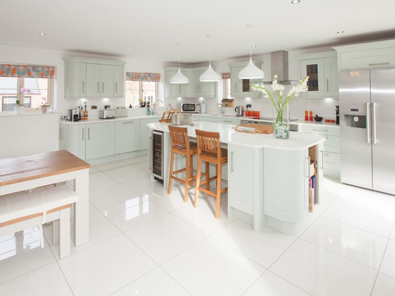 bespoke-luxury-kitchen-new-housing-swan-homes