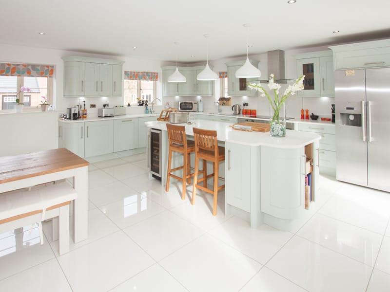 bespoke-luxury-kitchen-new-housing-swan-homes