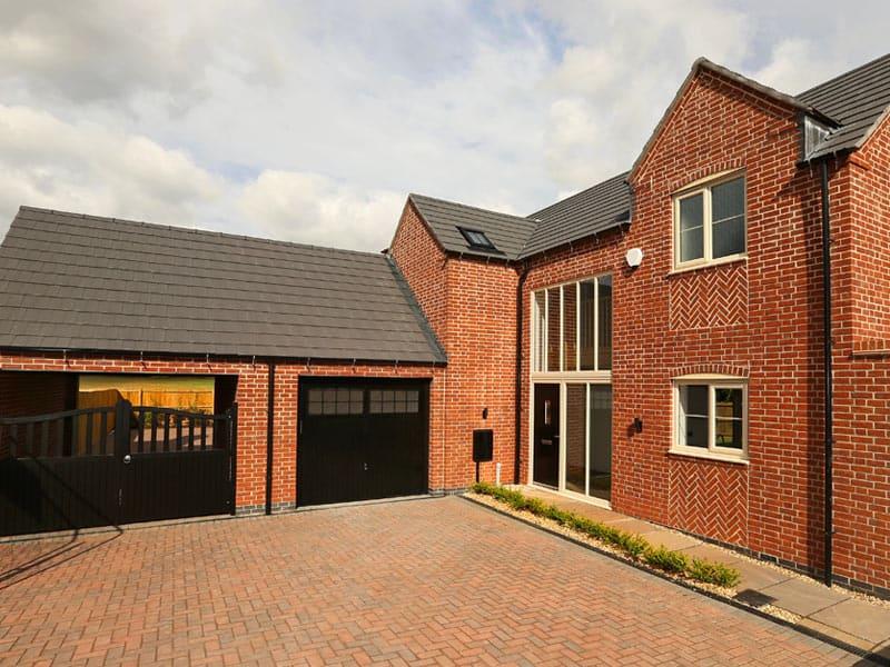 detached-housing-development-munroe-house-swan-homes