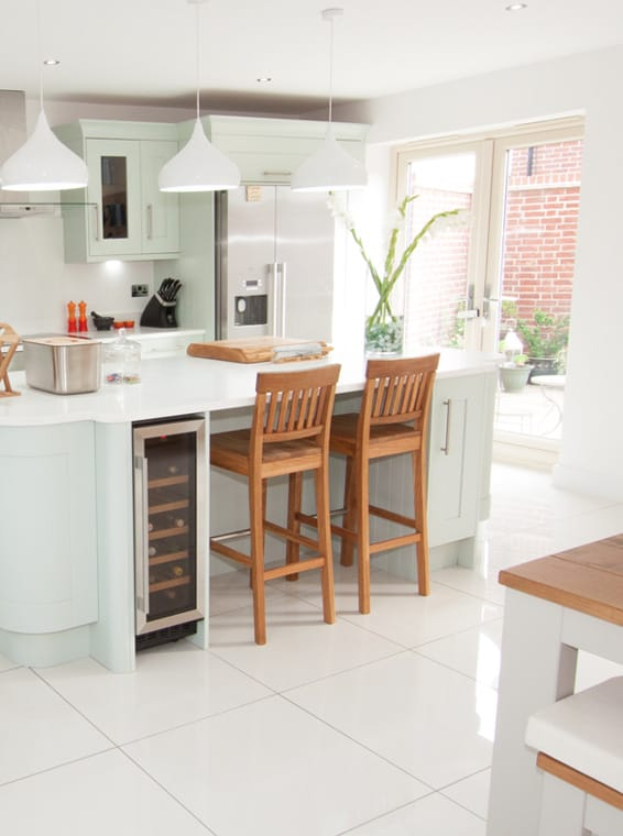 luxury-new-build-homes-bespoke-kitchen-swan-homes